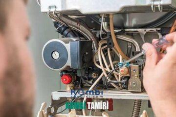 Kombi Tamiri